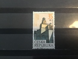 Tsjechië / Czech Republic - Paleis Stoclet (35) 2007 - Tsjechië