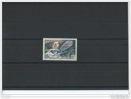 TAAF 1955 - YT N° 1 NEUF SANS CHARNIERE ** (MNH) GOMME D'ORIGINE LUXE - Terres Australes Et Antarctiques Françaises (TAAF)