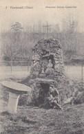 VERNEUIL - Fontaine Sainte-Geneviève - Autres Communes
