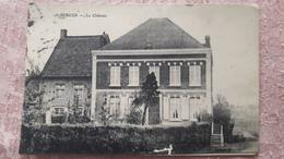 59 Sercus Le Château - Autres Communes