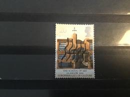 Groot-Brittannië / Great Britain - Cultuurhoofdstad (20) 1990 - Gebruikt