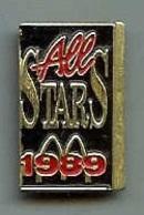 @@ Pin's Mac Donald's All Stars 1989 (1.80x1.20) @@md07 - McDonald's