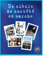 France - Blocs-feuillets N° 32 ** (DM) - Neufs