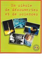 France - Blocs-Feuillets N° 39 ** (DM) - Neufs