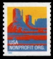 USA Precancel Vorausentwertung Preo, N° 2902 6 0. - Etats-Unis