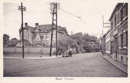Basel Postorij - Kruibeke