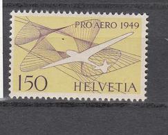 PA  1946  N° 45   NEUF**    COTE 50.00 FRS    CATALOGUE ZUMSTEIN - Neufs