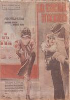 °°° La Cucina Italiana Roma Novembre 1940 Xix N. 11 °°° - House, Garden, Kitchen