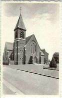 FARCIENNES - Eglise Du Wainage - Farciennes