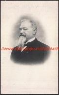 Gustave Bernard Emile VAN REETH Burgemeester Van Boom Volksvertegenwoordiger - Images Religieuses