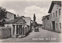 LOVADINA Via E Lovarini - Italia