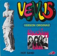 "The Shocking Blue 45t. SP ""venus"" - Vinyles"