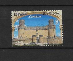 LOTE 1796  ///  ESPAÑA 2018 - 1931-Hoy: 2ª República - ... Juan Carlos I