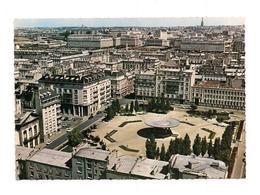BREST  Place Wilson - 16 K Sofer - - Brest