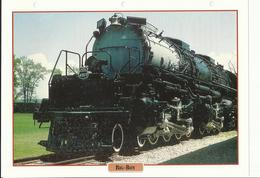 60 Fiches Sur Les Trains , édition Atlas - Trains