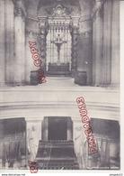 Au Plus Rapide Paris Exposition Universelle 1900 Héliotypes Parisiens Record Tombeau Napoléon Beau Format - Places