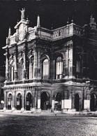 209-Antwerpen-verlicht.-Stadsschouwburg-Anvers-Illumination-Théâtre De La Ville - Antwerpen