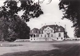 Beervelde - Kasteel Torenhof - Lochristi