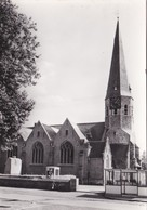 Beervelde - De Kerk - Lochristi