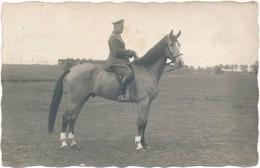 Fotokaart / 1929 - Personnages