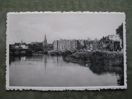 GENT - SCHELDE EN SCHELDEOORD ( 2 Scans ) - Gent