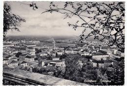 CONEGLIANO - PANORAMA - TREVISO - Treviso