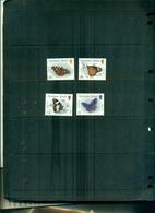 ASCENSION PAPILLONS 4 VAL NEUFS A PARTIR DE 0.75 EUROS - Papillons