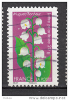 ##3, France, - Gebraucht