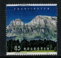 Suisse // Schweiz // Switzerland // 2010-2019 // 2017 Choristen No.1633 - Schweiz
