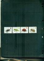 ASCENSION INSECTES I 4 VAL NEUFS A PARTIR DE 0.80 EUROS - Insectes