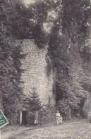MIREBEAU SUR BEZE - La Tour - Mirebeau
