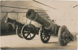 Fotokaart / 1926 - Matériel
