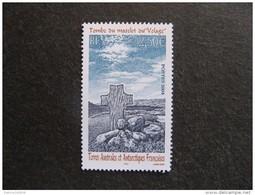 TAAF: TB N° 390, Neuf XX. - Terres Australes Et Antarctiques Françaises (TAAF)