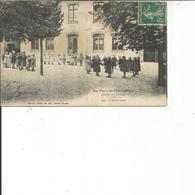 51-AVIZE L ECOLE LIBRE - France