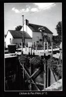 1998  --  L ECLUSE DU PAS D HERIC 44  3Q152 - Vieux Papiers