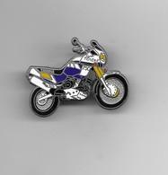 PIN'S MOTO - Motorbikes