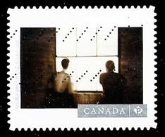Canada (Scott No.2905 - Photographie)+ (o) - 1952-.... Règne D'Elizabeth II