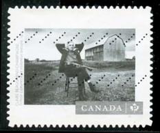 Canada (Scott No.3012 - Canadian Photographe Serie 5) (o) - 1952-.... Règne D'Elizabeth II