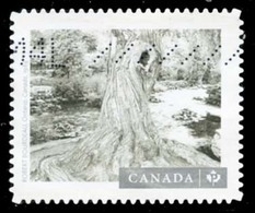 Canada (Scott No.3014 - Canadian Photographe Serie 5) (o) - 1952-.... Règne D'Elizabeth II