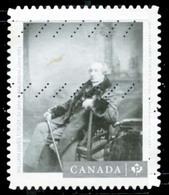 Canada (Scott No.3016 - Canadian Photographe Serie 5) (o) - 1952-.... Règne D'Elizabeth II
