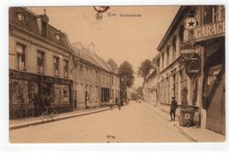 Bree   Gerdingerstraat - Bree