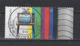 2017  MI / 3329 - [7] République Fédérale