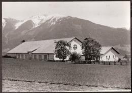 Grals - Siedlung Vomperberg, Tirol - Österreich