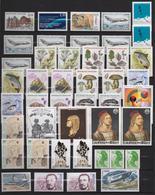 Vrac De Timbres** Pour Affranchissement. (110 Euros) - Stamps
