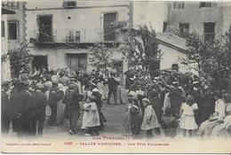 09 LOT 1 De 7 Belles Cartes De L'Ariège , état Extra - Cartes Postales