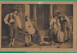 ! - Belgique -  Carte Postale Avec Timbre Cob 195 - Envoi De Namur Vers Sclessin - 1923 - België