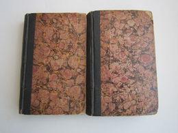 De Gevallen Van Telemachus Zone Van Ulysses - F. De Salignac & Isaak Verburg - 1720 - Livres, BD, Revues