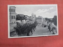 Gibraltar Line Wall Boulevard    Ref 3103 - Gibraltar
