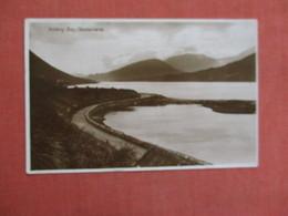Ireland >   Connemara      Killary Bay  Ref 3103 - Galway