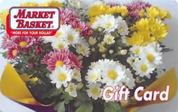 Market Basket Gift Card - Gift Cards